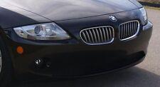 BMW OEM Genuine Euro Chrome Housings Bi-Xenon HEADLAMPS E85 E86 Z4 2003-2005 NEW