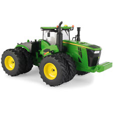 NEW John Deere 9620R Tractor, Prestige Collection,1/32 Scale, Ages 14+ (LP70599)