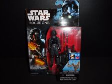 DISNEY STAR WARS IMPERIAL GROUND CREW ROGUE ONE ACTION FIGURE   NEW
