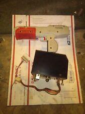 operation wolf 3 arcade gun #2