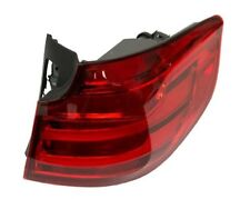 Tail Light Assembly Genuine For BMW 63217286040