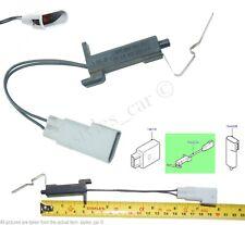 93BB-10K936-AA Genuine Ford Focus C-Max Outside Air Temp Sensor  6PT004741-04