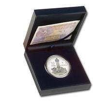 ESPAÑA: 10 euro plata 2012 proof BICENTENARIO DE LA CONSTITUCION ESPAÑOLA