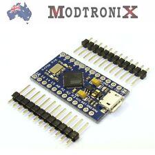 Arduino Pro Micro ATmega32U4 5V16MHz Compatible Board, FAST Shipping SYDNEY