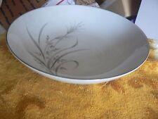 Castlecourt round vegetable bowl (Wheat Spray) 1 available