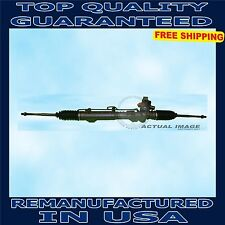 1996 -1999 FORD TAURUS SHO RACK AND PINION ASSEMBLY