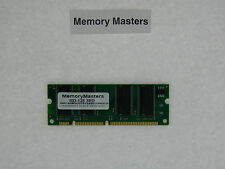 MD-128 128MB 100pin SDRAM Kyocera Printer Memory