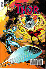 THOR   N° 31    EDITIONS  LUG /SEMIC