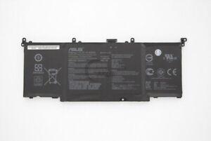 B41N1526 Battery for Asus ROG Strix G502, GL502, FX502, FX60