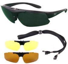 0983f31bc7 Men s Plastic Frame Sunglasses Rapid Eyewear