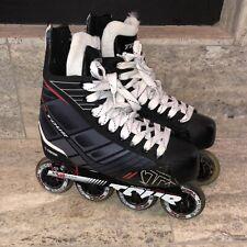 Tour Hockey 6 Junior Roller Blades