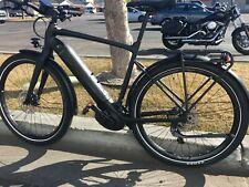 Giant Fastroad E Ex Pro E-bike