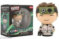 Dorbz Ghostbusters Ray Stantz Vinyl Sugar Figure collectible Funko n° 67