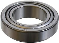 Auto Trans Differential Bearing SKF LM29749/710 VP