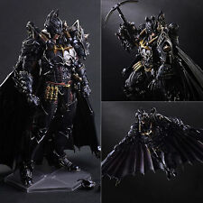 DC COMICS BATMAN TIMELESS STEAMPUNK Action Figure Mode
