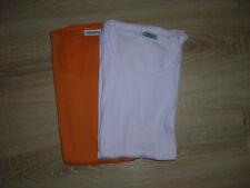 2 Shirts von street One