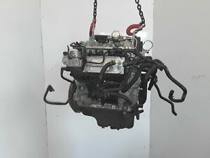 Seat Ibiza I-tech Tsi 2015 1197 Engine Petrol Bare CBZ 23k. WITH FITTING £1195