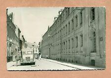 62 - PAS DE CALAIS - ST / SAINT OMER - HOSPICE ST JEAN - RENAULT GOËLETTE -