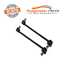 Suspension Stabilizer Bar Link-Kit Front Lexus Toyota 1997-98-99-00-01-02-03-04