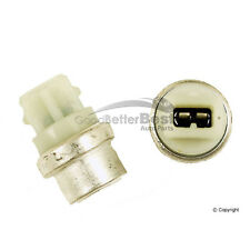 New OE Supplier Engine Coolant Temperature Sensor 191919369A Audi Volkswagen VW
