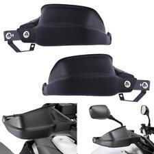 For BMW G310GS G310R 2016 2017 2018 Black Handguard Protector Handlebar Kits