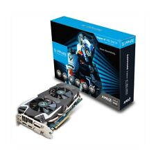 Sapphire Vapor-X R9 280X 3GB GDDR5 - in box with original accessories included