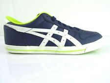Asics Tiger Aaron Unisex Sneakers Trainers Shoes Sneakers Casual Shoes