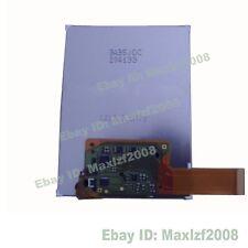 Per Honeywell Dolphin 7800 2j35jdc pannello LCD Schermo Display + Touch Digitizer