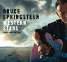 SPRINGSTEEN,BRUCE-WESTERN STARS - SONGS FROM THE FILM (US IMPORT) CD NEW