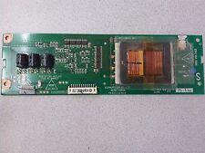 Philips 996510005778 (ITW-EE37-S) Backlight Inverter Slave