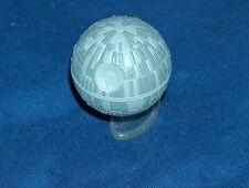 STAR WARS Micro Machines DEATH STAR / TODESSTERN 1 - rar