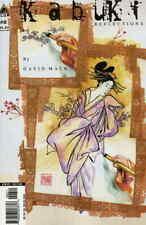 Kabuki Reflections #6 VF/NM; Image | save on shipping - details inside