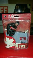 McFarlane NHL Sochi Olympics Jonathan Toews Team CANADA Action Figure