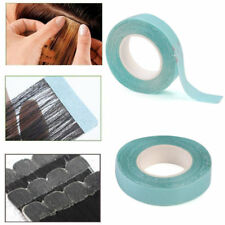 300CM Toupee Glue Wig Double-sided Adhesive Hairpiece Hair Extension Tapes Hot
