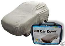 LOTUS ELISE Full Car Cover QUALITY 100% WATERPROOF Small full winter protection
