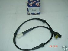 Ford Escort Mk6 Rs2000 1995 > Abs Sensor Delantero