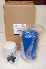 New Holland 1720 (1987-1992) Gear Compact Tractor Filter Service Kit