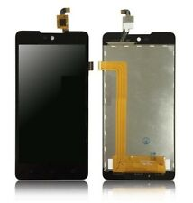 Display unit Wiko Rainbow Lite 4G (LCD + Touch)