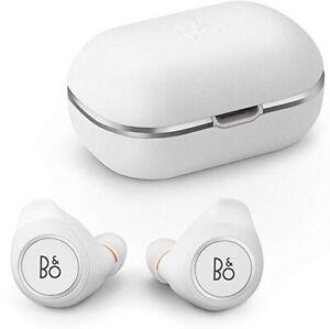 BANG & OLUFSEN Beoplay E8 2.0 True Wireless In-Ear Headphones - White