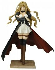 New figure movic 1/7 Sekirei No.09 Tsukiumi Japan Import Free Shipping S0552