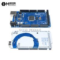 Origina MEGA 2560 R3 ATMEGA16U2 Board ATMEGA2560-16AU Replace 8U2 GM