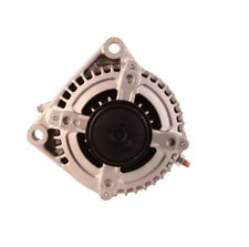 Jeep Cherokee 2.8 CRD Diesel Alternator A2942