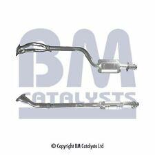 M43 Eng 6//99-6//03 BM90823H Convertisseur Catalytique BMW Z3 1.9i 8 V