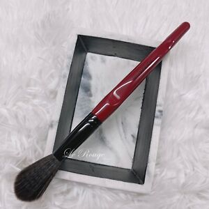 Smashbox Buildable Cheek Brush Powder Bronzer Blush highlighter New