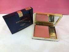 Estee Lauder Pure Color Blush Full Size - Pink Ingenue Shimmer 05 Brand New Box