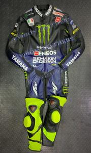 New Eviron Motorcycle Replica Racing Suit 1Piece & 2Piece