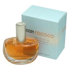Joop Rococo Women's Eau de Parfum 50ml EDP Genuine Perfume Sealed Discontinued