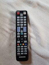 Control Remoto Tv Samsung bn59-00445a