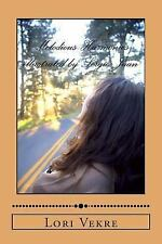 Melodious Harmonies by Lori Vekre (2015, Paperback)