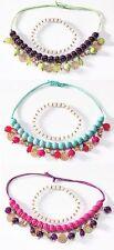 Women Crystal Bracelets Jewellery